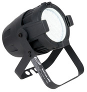 Elation Proton LED Strobe