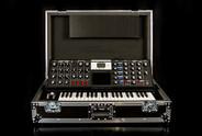 Moog Voyager ATA Case