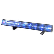 American DJ Eco UV Bar 50