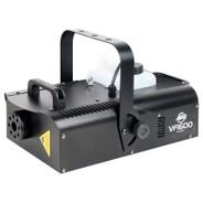 American DJ VF1600 Fog Machine