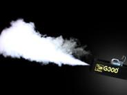 Le Maitre Molecular Low Smoke/Fog Fluid 4L