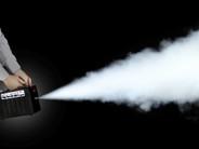 Le Maitre G300 Haze Fluid