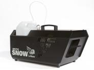 Le Maitre Artic Snow Machine