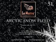 Le Maitre Snow Fluid 20L