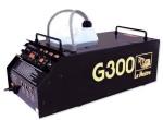 Le Maitre G300 MK2 Smoke Machine