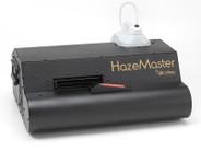 Le Maitre HazeMaster Smoke Machine