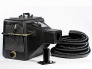 Le Maitre Pea Souper Dry Ice Smoke Machine