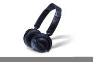 Technical Pro HP23 DJ Headphones