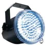 American DJ Big Shot LED II Compact LED Strobe