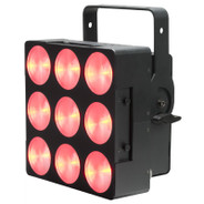American DJ Dotz Brick 3.3 Light Fixture