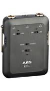 AKG B23 L Mini Recorder Mixer