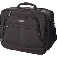 Gator Cases GAV-LT Checkpoint Friendly Laptop Bag