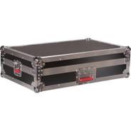 Gator Cases G-Tourunictrl-A Large Universal DJ Controller Case