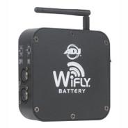American DJ WiFLY Battery WIFLY EXR BATTERY