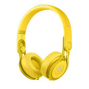 Beats By Dr. Dre Mixr 2.0