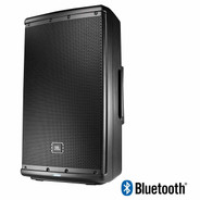 "JBL EON612 12"" 2-Way Multipurpose Powered Speaker"
