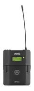 AKG DPT800  Reference Digital Wireless Body Pack Transmitter