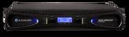 Crown XLS2502 Two-Channel Power Amplifier