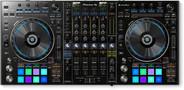 Pioneer DDJ-RZ 4-Channel Rekordbox DJ Controller