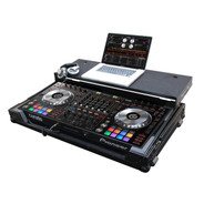 Pioneer DJC-FLTSZ ATA Flight Case For DDJ-SZ Controller