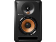 Pioneer DJ Bulit5 Powered Studio Monitor