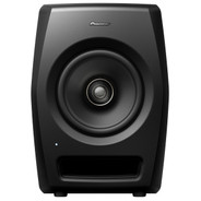 Pioneer DJ RM-07 Professional Powered Studio Monitor