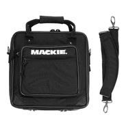 Mackie 1202-VLZ Bag Durable Padded 1202VLZ4, VLZ3, & VLZ Pro Mixer Bag