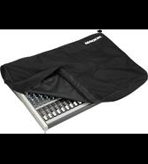 Mackie 3204VLZ4, VLZ3 & SR32.4 Mixer Dust Cover