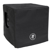 Mackie Durable Padded DLM12S Subwoofer Cover