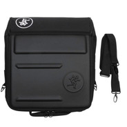 Mackie Durable Padded DL1608 & DL806 Mixer Bag