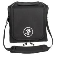 Mackie Durable Padded DLM12 Speaker Storage / Transport Bag