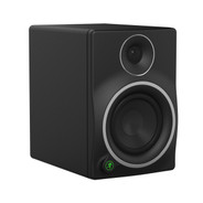 "Mackie MR5MK3 5"" Powered Studio Monitor"