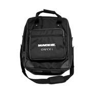 Mackie Onyx 1620i Durable Padded Mixer Bag