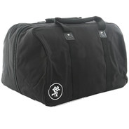 Mackie Thump15 and TH-15 Padded Protective Speaker Bag
