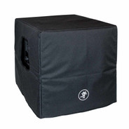 Mackie Padded Protective SRM1850 Subwoofer Cover