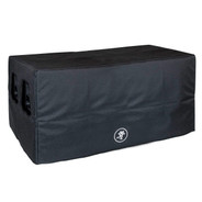 Mackie Padded Protective SRM2850 Subwoofer Cover