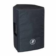 Mackie Padded Protective SRM550 Speaker Cover
