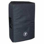Mackie Padded Protective SRM650 Speaker Cover
