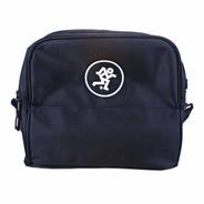 Mackie SRM150BAG Bag Durable Padded SRM150 Speaker Bag