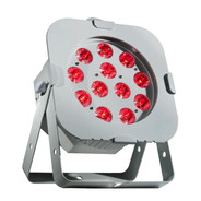American DJ 12P Hex Pearl Ultra Bright RGBAW-UV LED Par Fixture