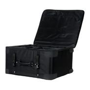 ADJ WiFLY Tough Bag Durable Semi-hard Lighting Case for 4 x WiFly Pars