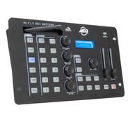 ADJ WiFly NE1 Battery Powered Wireless DMX Controller