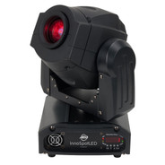 American DJ Inno Spot LED Compact Intelligent Moving Head