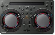 Pioneer DJ DDJ-WeGO4 Professional DJ Controller