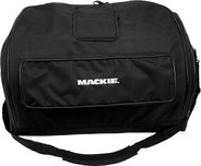 Mackie Bag Speaker Bag for SRM450 and C300z