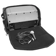 Mackie Bag Speaker Bag for SRM350 and C200