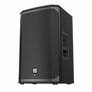 "Electro-Voice EKX-12P Active Speaker with 12"" Woofer"
