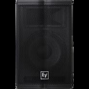 Electro-Voice TX1122 12-inch two-way full-range loudspeaker