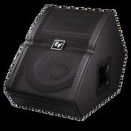 Electro-Voice Tour X TX1122FM 12-inch two-way full-range floor monitor