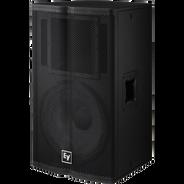 Electro-Voice Tour X TX1152 15-inch two-way full-range loudspeaker